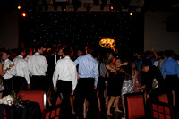 TC Homecoming Dance Candids 2012